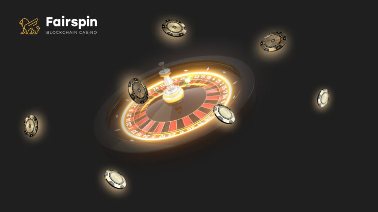 Fairspin Pro Gambling Tool: New Design for Top Players
