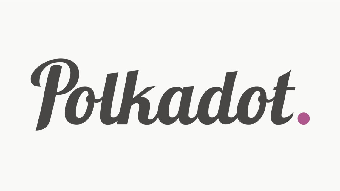 Polkadot-Netzwerk