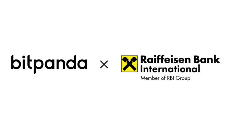Diese Partnerschaft ist ein überaus wichtiger Schritt für Bitpanda und das Pantos-Projekt und zeigt, dass die vergangenen Jahre für die Entwicklung erfolgreich waren und wir nun endlich mit der Produktion beginnen können.