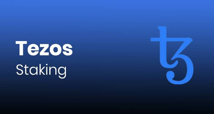 Sygnum becomes first bank to launch Tezos staking and deliver stake rewards of up to 5 percent annually for its clients
