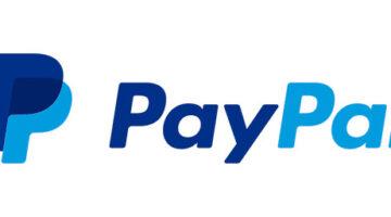 CEO des Finanzdienstleisters PayPal sieht Bitcoin als Papiergeld Nachfolger.