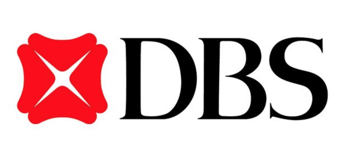 Singapurs grösste Bank plant Krypto-Handel und -Verwahrung