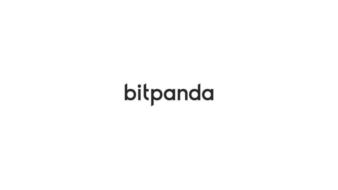 Bitpanda unterstützt das XRP Flare Network und den Spark Token Airdrop für XRP-Holder