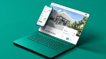 Investiere Online in Immobilien