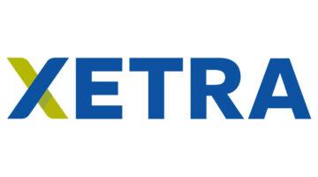 Die Deutsche Börse AG betreibt heute am Standort Frankfurt am Main im Kassamarkt-Geschäftsbereich Deutsche Börse Cash Market zwei Handelsplätze basierend auf der Handelstechnologie von Xetra