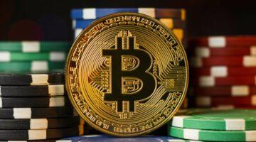 Eine Einführung in den Blockchain-Gaming-Markt