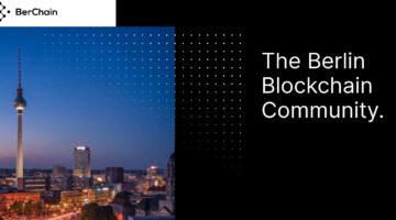 Bitcoin Berlin: Vom Senat unterstützt will das Bündnis Berchain die Bundeshauptstadt als Krypto-Metropole etablieren. Neben Startups sollen auch Workshops und Schulungen gefördert werden.