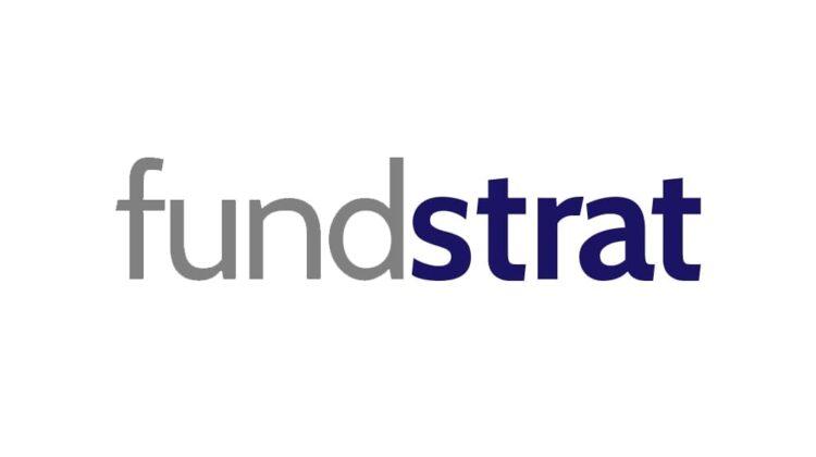 Fundstrat und Thomas Lee prognostizieren einen Ethereum-Preis von 10'500 US-Dollar.