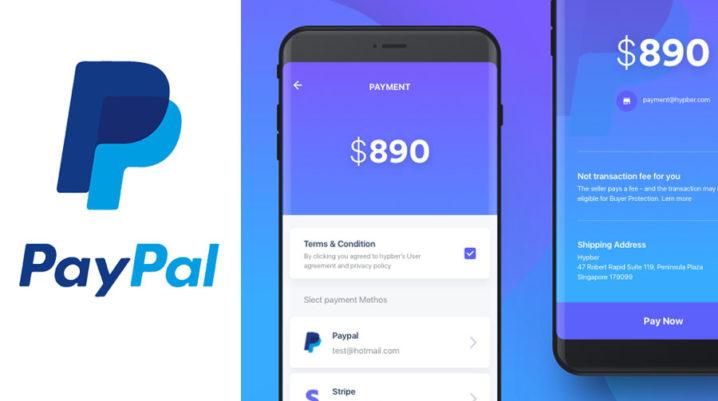 Bei Paypal fand ein Investorentag statt. Dabei hat CEO Dan Schulman nicht nur die nächsten Schritte zum Ausbau des boomenden Bitcoin-Ausbau angedeutet.