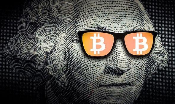 Erstmals ist ein Bitcoin mehr als 50'000 US-Dollar wert. Die Entwicklung des Bitcoin-Kurses beflügelt auch andere Coins und weckt Ideen bei diversen Unternehmen.