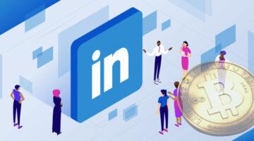 Linkedin plant Freelancer-Marktplatz