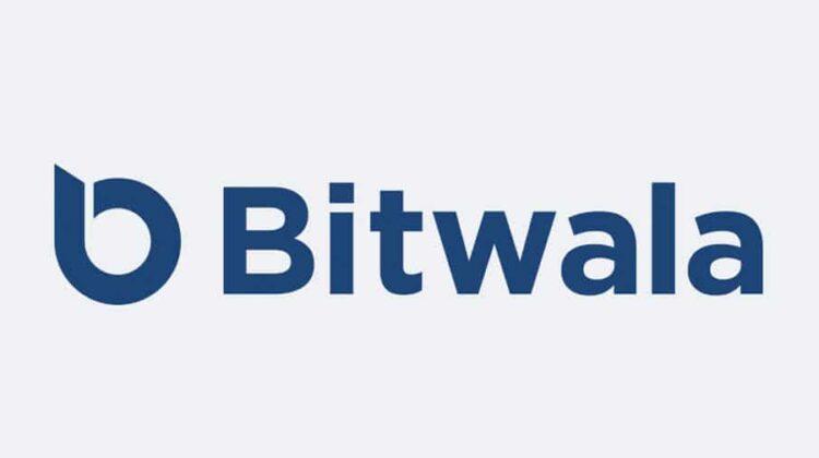 Bitwala: Dieses Bankkonto gibt 4.74 % Zins