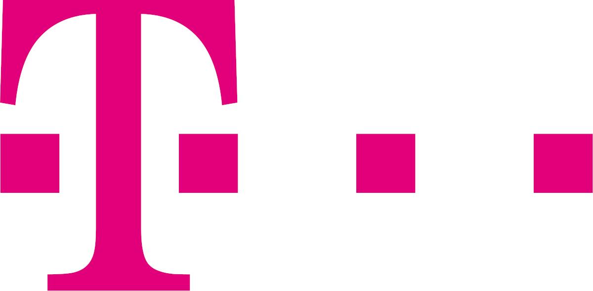 Die Deutsche Telekom interessiert sich für Celo vor allem, weil Celo Finanzdienste per Smartphone anbietet und als offenes Netzwerk organisiert ist.