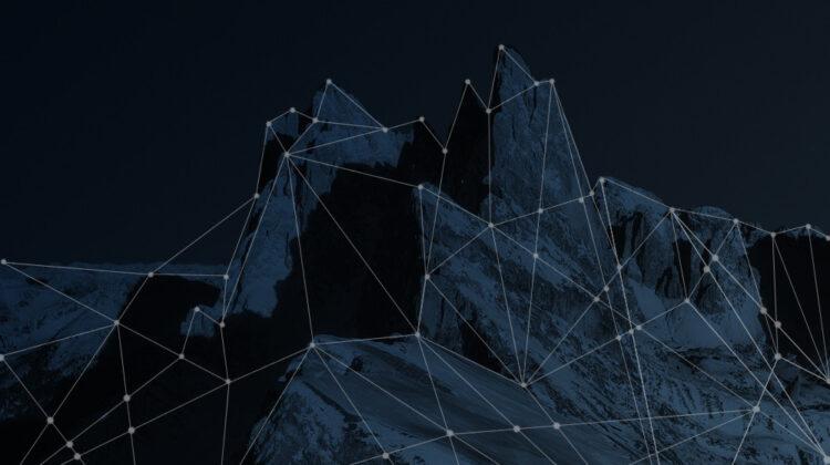 Trust Square and Ticino Blockchain Technologies Association (TBTA) establish Ecosystem Partnership
