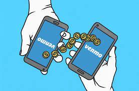 Venmo bietet 70 Mio. Kunden Bitcoin an