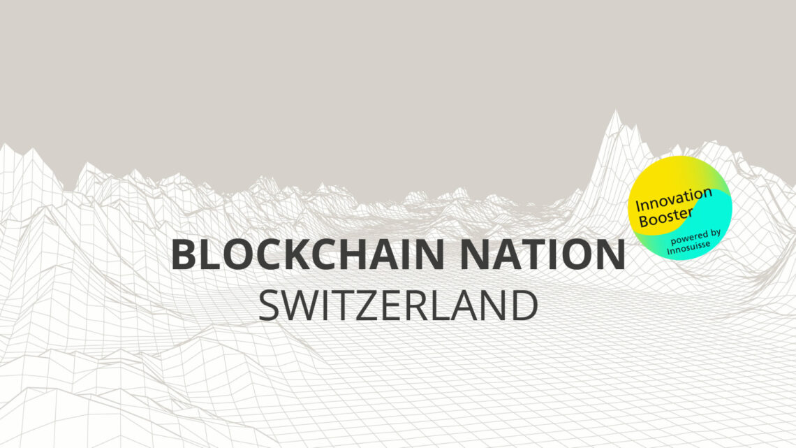 Announcing the #BlockchainChallenges