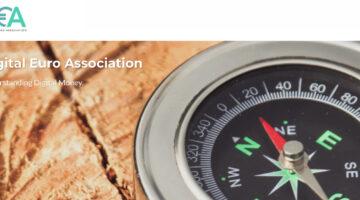 Digital Euro Association