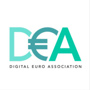 Digital Euro Association