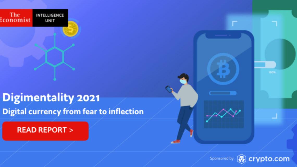 29 Prozent der Studienteilnehmer gaben an, dass sie nicht wüssten, wie und wo sie die digitalen Währungen wie Bitcoin erwerben können und deshalb keine besitzen.