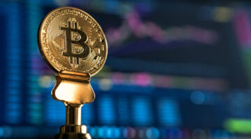Bitcoin – eine sichere Wertanlage