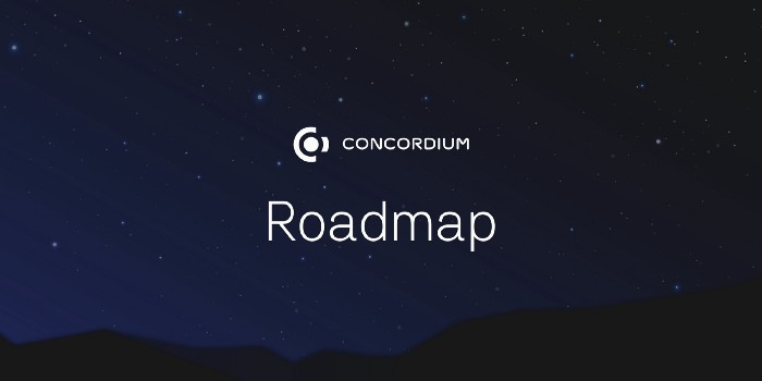 Schweizer Blockchain Concordium schließt Fundraising in Höhe von 33 Millionen CHF zwei Monate vor Mainnet ab