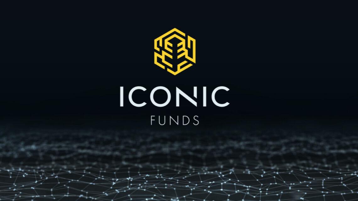 Physisch besicherter Bitcoin-ETP von Iconic Funds ist jetzt auch auf SIX gelistet