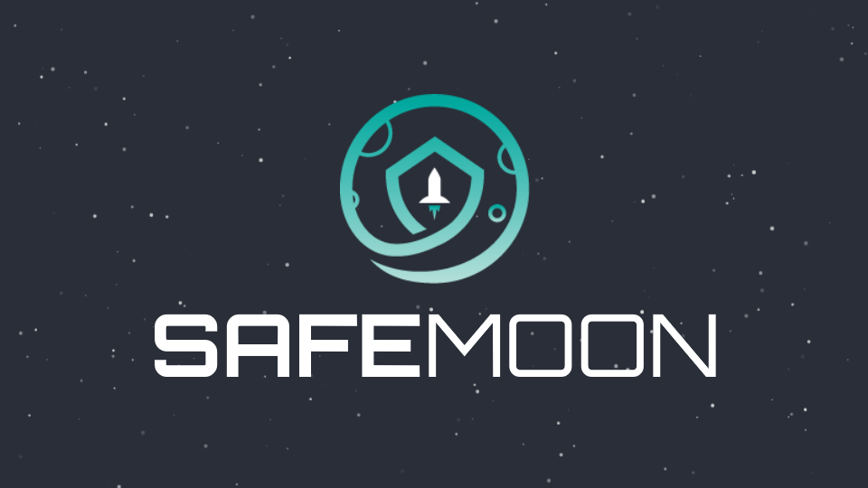 SafeMoon: Der nächste grosse Internet Hype oder Ponzi-Sam?