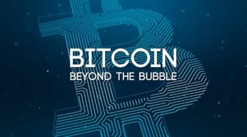 Bitcoin Doku, neu ins Deutsche übersetzt: Beyond the Bubble.