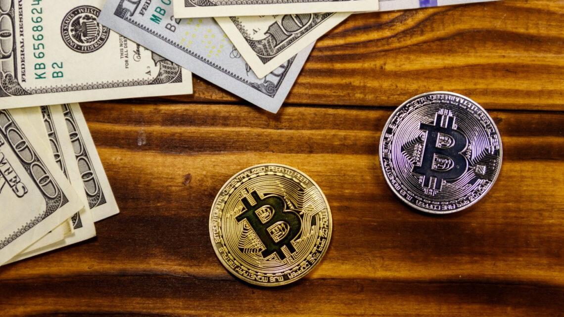 Bitcoin-Preis 1 Million? Wie sieht die langfristige Zukunft von Bitcoin aus
