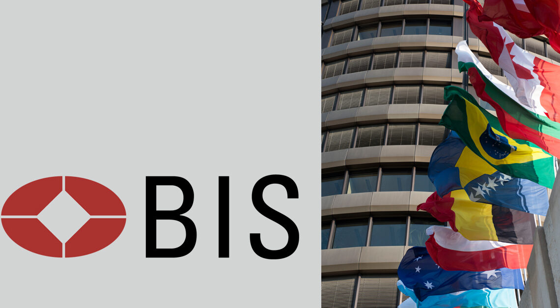 """Basel: Bank for International Setllements : """"Our mission is to support central banks' pursuit of monetary and financial stability through international cooperation, and to act as a bank for central banks."""""""