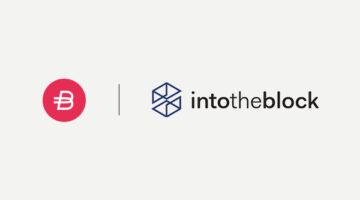 Bitpanda geht eine Partnerschaft mit IntoTheBlock ein