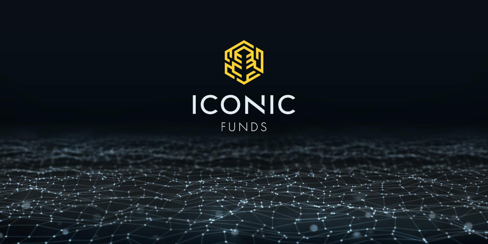 Der physisch besicherte Bitcoin-ETP von Iconic Funds ist nun über den Börsenverbund Euronext auch an den Handelsplätzen Paris und Amsterdam gelistet und in den Handel aufgenommen.