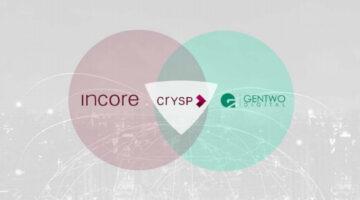 InCore Bank lanciert neue Lösung für Bitcoin und Krypto-Anlageprodukte