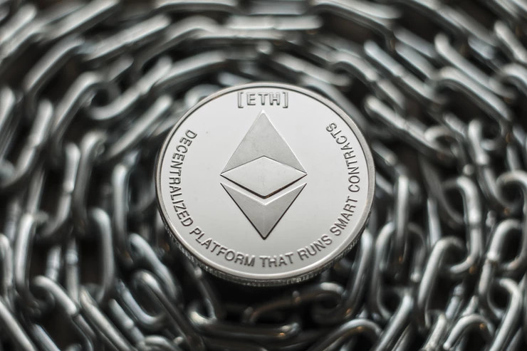 Sygnum first Bank to offer Ethereum 2.0 staking