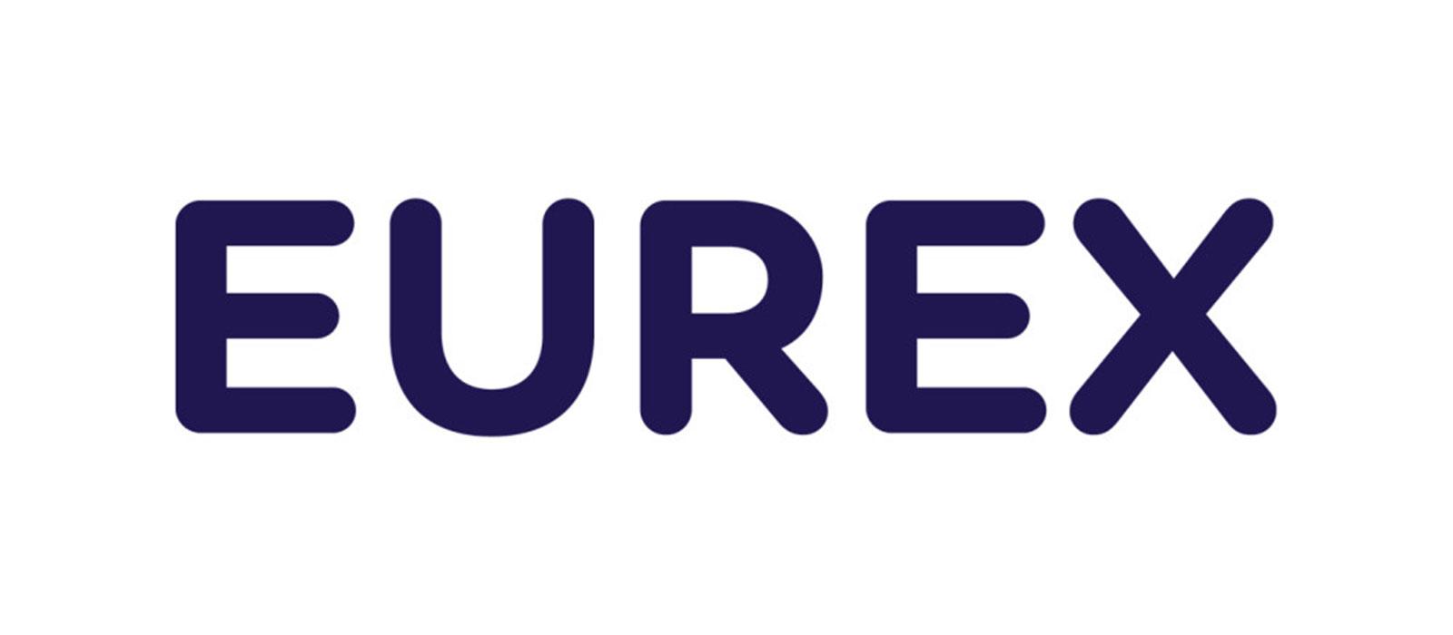 Die European Exchange ist eine der weltweit größten Terminbörsen für Finanzderivate, die 1998 aus dem Zusammenschluss der DTB und der zur SWX Swiss Exchange gehörenden SOFFEX hervorging. Die Marke Eurex ist geschützt.