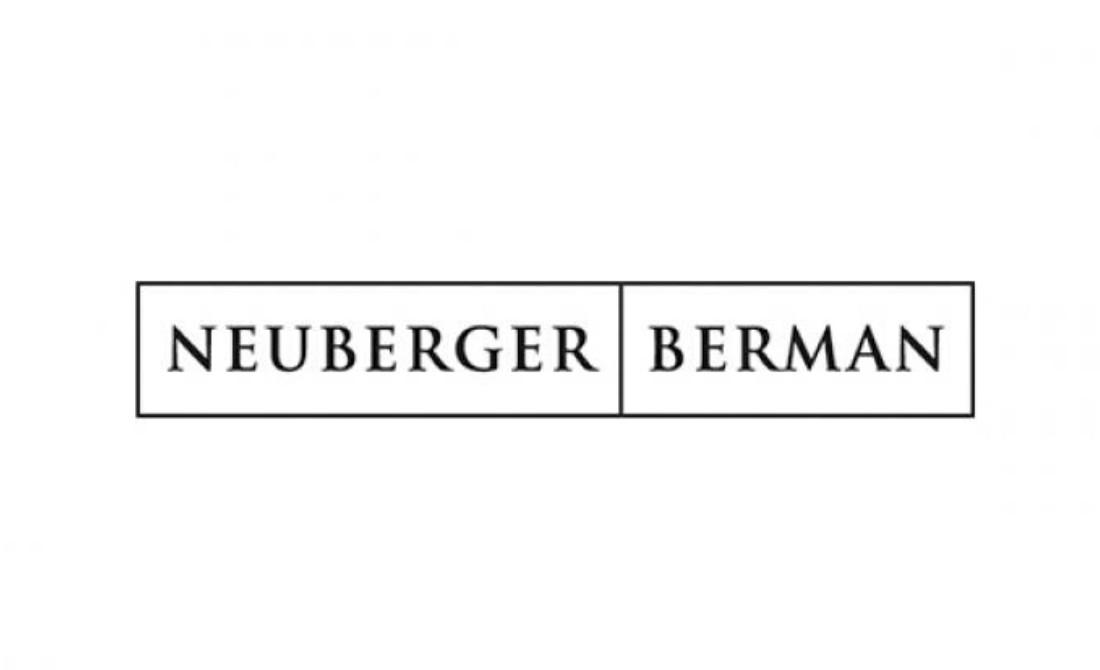 Neuberger Berman steigt in Krypto-Markt ein